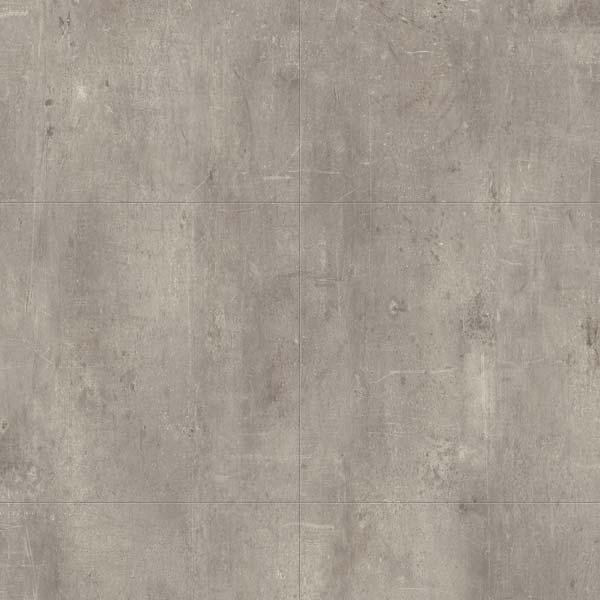 Vinil STEEL 616M – Prodaja i ugradnja – PODG55-616M/0