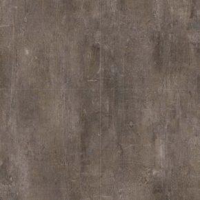Vinil STEEL 679M PODG55-679M/0 | Floor Experts