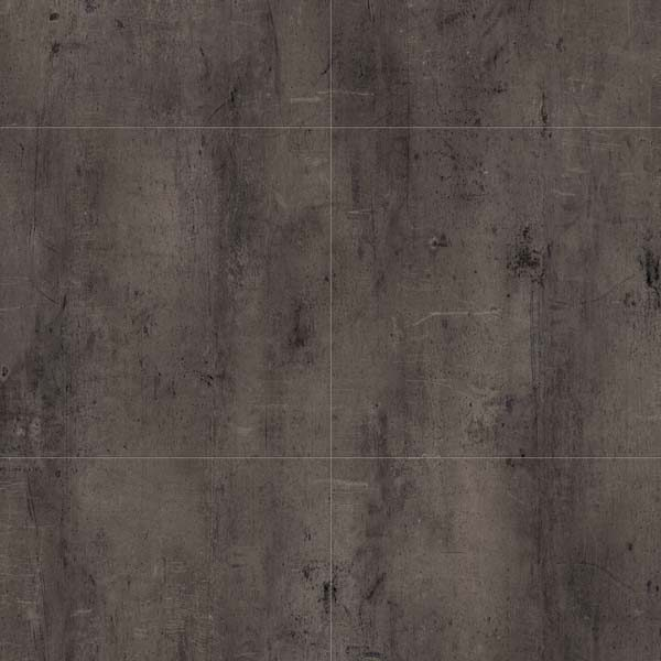 Vinil STEEL 907D PODC55-907D/0   Floor Experts