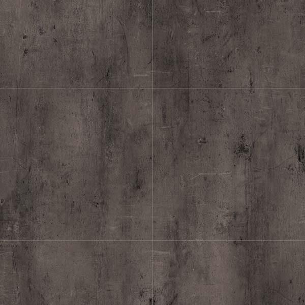 Vinil STEEL 907D PODG55-907D/0 | Floor Experts