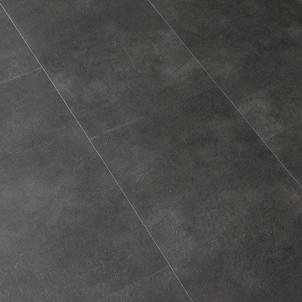 Vinil podovi STONE BLACK WINPRC-1058 Posetite centar podnih obloga Floor Experts