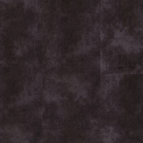 Vinil STONE BLACK WINPRC-1058 | Floor Experts