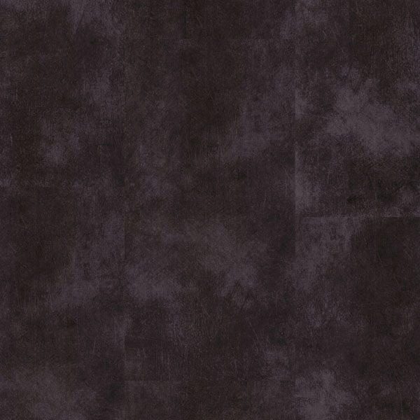 Vinil STONE BLACK WINPRC-1058 | Floor Experts