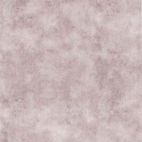 Vinil STONE FROSTY FUTCOM-1091 | Floor Experts