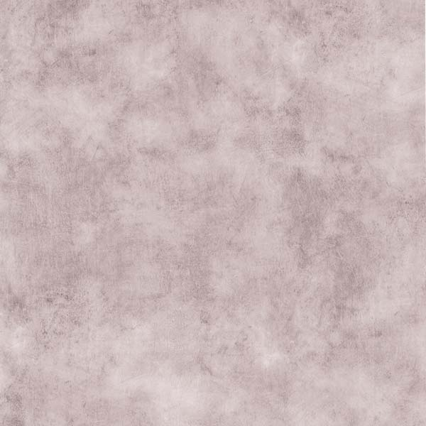 Vinil STONE FROSTY FUTCOM-1091 | Floor Experts