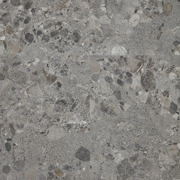 Vinil TERAZZO GREY BERPC5-TER030 | Floor Experts