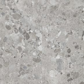 Vinil TERAZZO GREY LIGHT BERPC5-TER040 | Floor Experts
