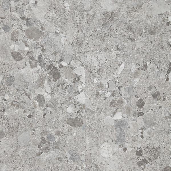 Vinil TERAZZO GREY LIGHT BERPC5-TER040 | Floor Experts