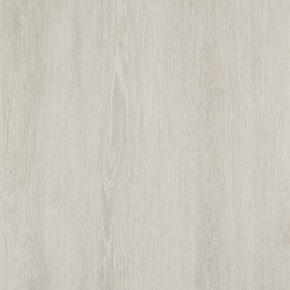 Vinil TOULON 109S BERPC5-TOU010 | Floor Experts