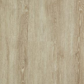 Vinil TOULON 236L BERPC5-TOU020 | Floor Experts