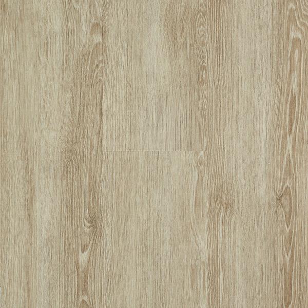 Vinil TOULON 236L BERPC5-TOU020 | Floor Experts