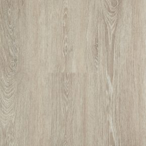 Vinil TOULON 619L BERPC5-TOU030 | Floor Experts