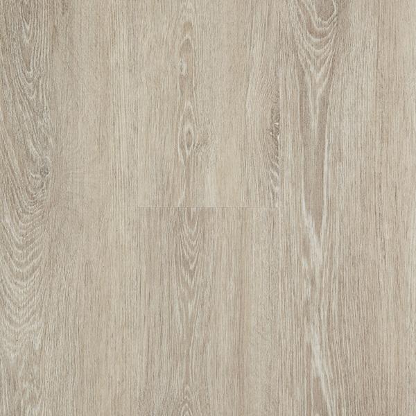 Vinil TOULON 619L BERPC5-TOU030 | Floor Experts