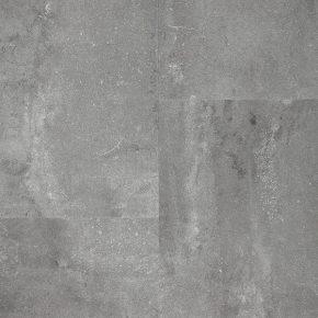 Vinil URBAN GREY BERPC5-URB030 | Floor Experts