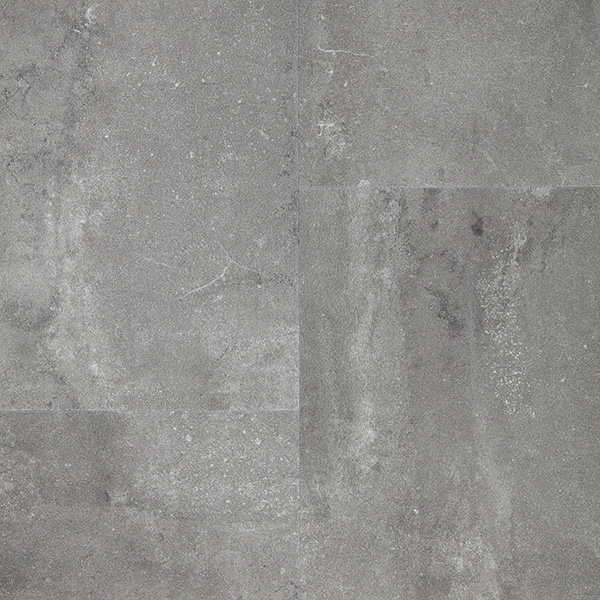 Vinil URBAN GREY BERPC5-URB030 | Floor Experts
