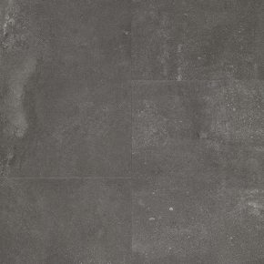 Vinil URBAN GREY DARK BERPC5-URB050 | Floor Experts