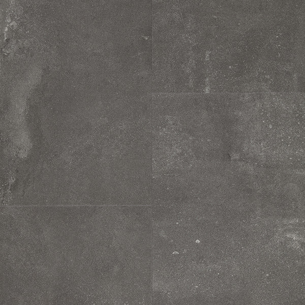 Vinil URBAN GREY DARK BERPC5-URB050 | Floor Experts