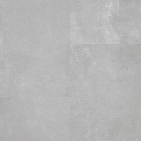 Vinil URBAN GREY LIGHT BERPC5-URB040 | Floor Experts