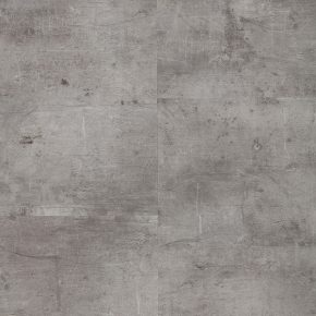 Vinil ZINC 616M BERPC5-ZIN010 | Floor Experts