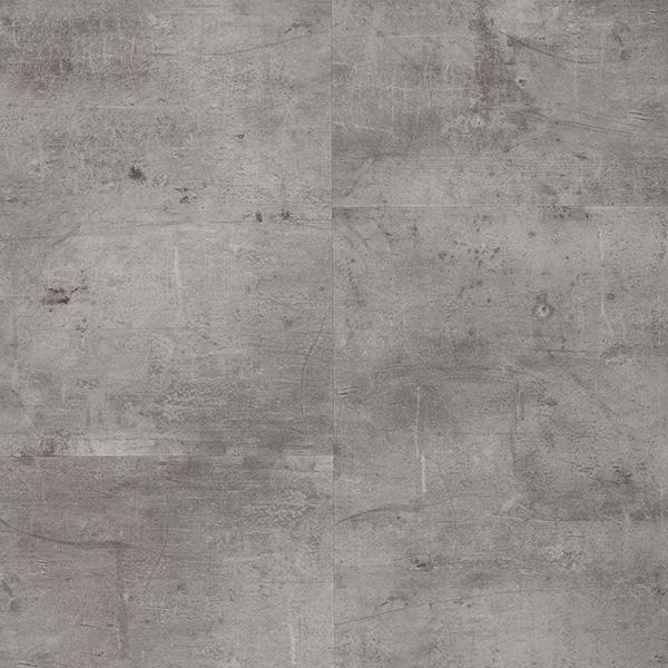 Vinil ZINC 616M BERPC5-ZIN010 | Floor Experts
