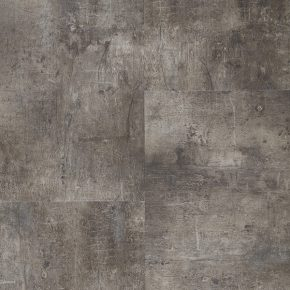 Vinil ZINC 679M BERPC5-ZIN020 | Floor Experts