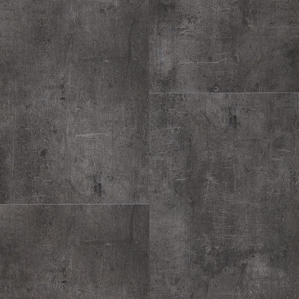 Vinil ZINC 907D BERPC5-ZIN030 | Floor Experts