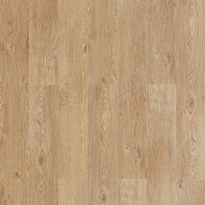 Vinil HRAST CASTLE RAFFIA WICHDC-OAKCR1   Floor Experts