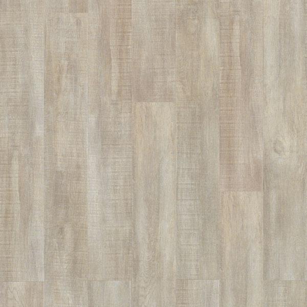 Vinil HRAST SILVER CLAW WICHDC-OAKCS1 | Floor Experts