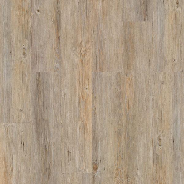 Vinil HRAST ALASKA WICVIN-127HD1 | Floor Experts