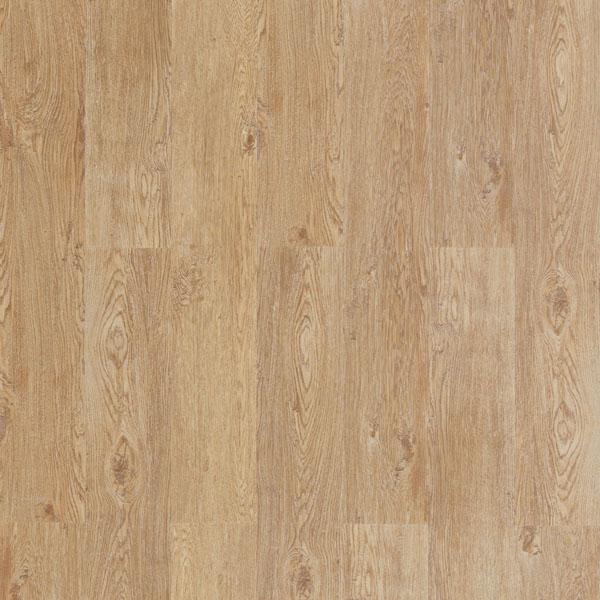 Vinil HRAST CASTLE RAFFIA WICVIN-108HD1 | Floor Experts