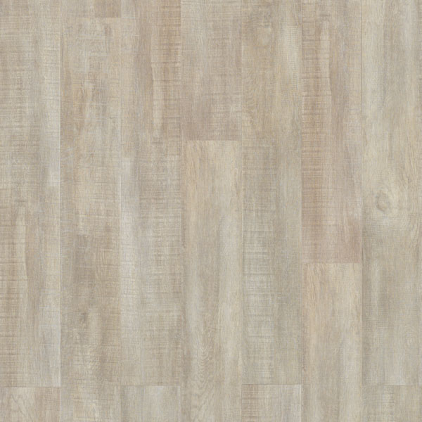 Vinil HRAST SILVER CLAW WICVIN-112HD1 | Floor Experts