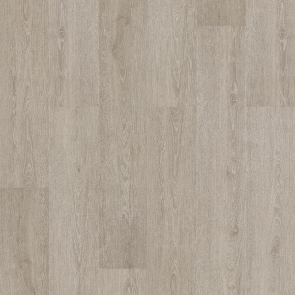 Vinil HRAST LIMED GREY WICVIN-107HD1   Floor Experts