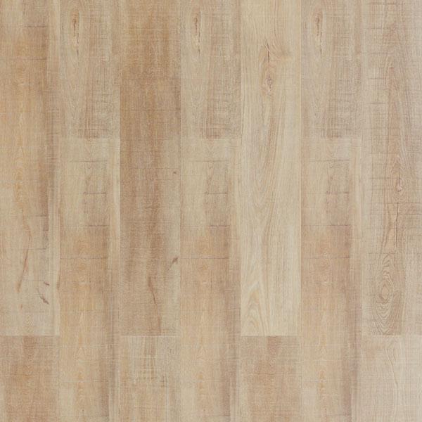 Vinil HRAST SAWN BISQUE WICVIN-155HD1 | Floor Experts